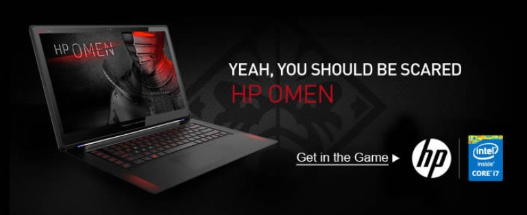 Preview hp omen gaming notebook for Portent meaning