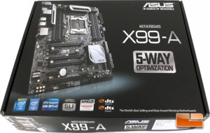 asus-x99a-retail-1-645x409