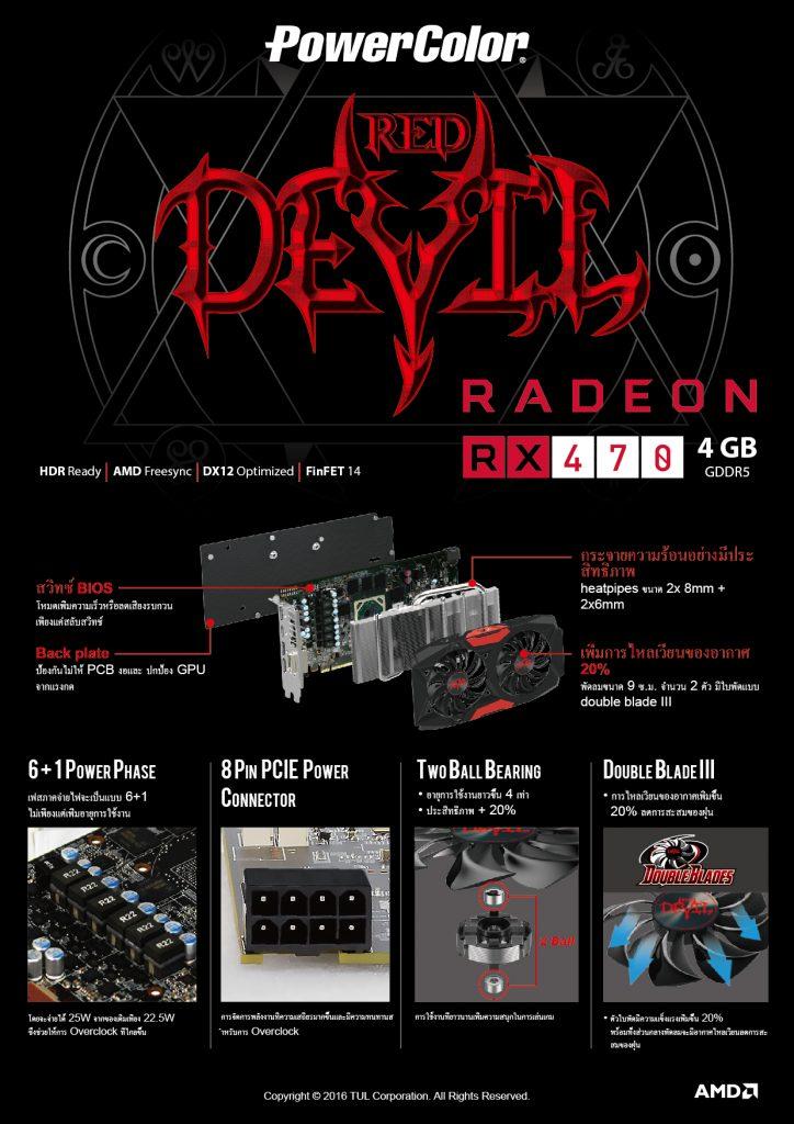 RX 470_RED DEVIL_tl-01
