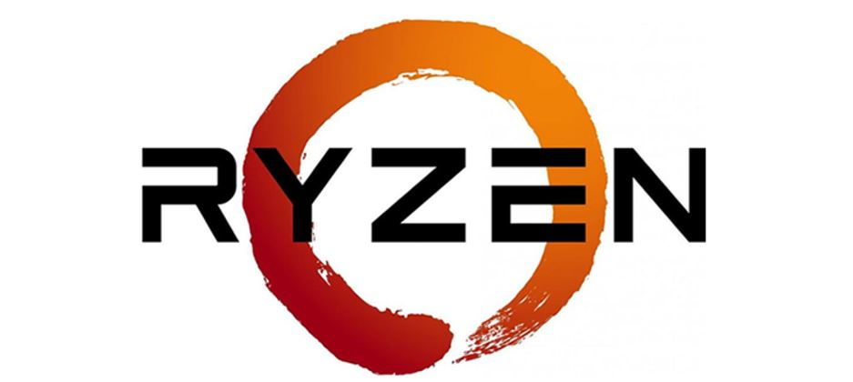 AMD ออกมาเปิดเผยรายละเอียด Ryzen AGESA 1 0 0 6 update ใหม่
