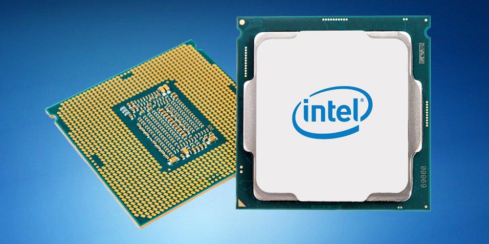 เอาเรื่อง! เผยผลการทดสอบ Intel Core i7 8700K แรงกว่า Core i7-7700K